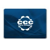 MacBook Pro 13 Inch Skin-CCC Parts Company