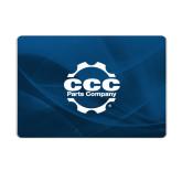 MacBook Air 13 Inch Skin-CCC Parts Company