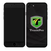iPhone 7/8 Skin-Truck Pro