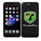 iPhone 7/8 Plus Skin-Truck Pro