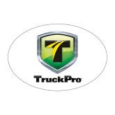 Medium Magnet-Truck Pro