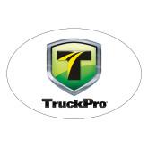Large Magnet-Truck Pro