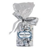 Kissable Creations Goody Bag-CCC Parts Company