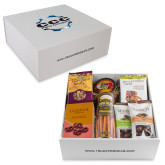 Premium Leatherette Gift Box-CCC Parts Company