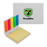 Micro Sticky Book-Truck Pro