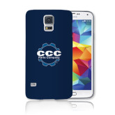 Galaxy S5 Phone Case-CCC Parts Company