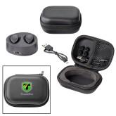 Executive Wireless Ear Buds-Truck Pro