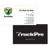 Business Cards-