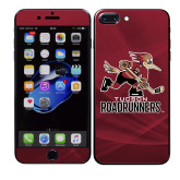 iPhone 7 Plus Skin-Official Logo