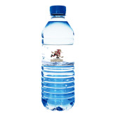 Water Bottle Labels-Official Logo