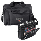 Paragon Black Compu Brief-Tucson Roadrunners Stacked