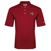 Under Armour Cardinal Performance Polo-Mascot