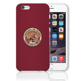 iPhone 6 Plus Phone Case-Inaugural AHL Season