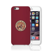iPhone 6 Phone Case-Inaugural AHL Season