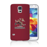 Galaxy S5 Phone Case-Inaugural AHL Season