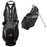 Callaway Hyper Lite 5 Black Stand Bag-Mascot