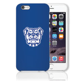 iPhone 6 Plus Phone Case-Bulldog Head