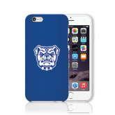 iPhone 6 Phone Case-Bulldog Head