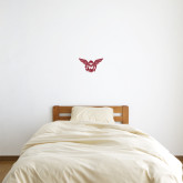 1 ft x 1 ft Fan WallSkinz-Owl TWU