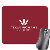 Full Color Mousepad-Institutional Logo