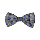 Bow Tie Unicorn-
