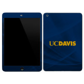 iPad Mini 3 Skin-UC DAVIS