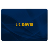 MacBook Pro 13 Inch Skin-UC DAVIS