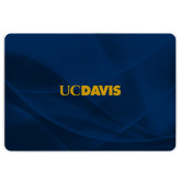 MacBook Air 13 Inch Skin-UC DAVIS