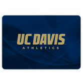 MacBook Air 13 Inch Skin-Primary Athletics Mark