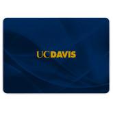 MacBook Pro 15 Inch Skin-UC DAVIS