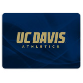 MacBook Pro 15 Inch Skin-Primary Athletics Mark