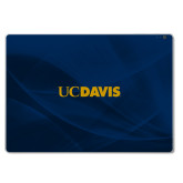 Surface Book Skin-UC DAVIS