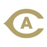 Medium Decal-Secondary Athletics Mark