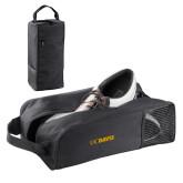 Northwest Golf Shoe Bag-UC DAVIS