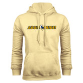 Champion Vegas Gold Fleece Hoodie-Aggie Pride