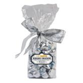 Kissable Creations Goody Bag-UC DAVIS