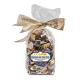 Snickers Satisfaction Goody Bag-UC DAVIS
