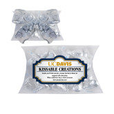 Kissable Creations Pillow Box-UC DAVIS