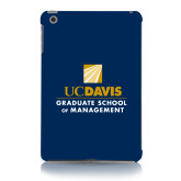 iPad Mini Case-Graduate School of Management Stacked