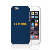 iPhone 6 Phone Case-UC DAVIS