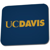 Full Color Mousepad-UC DAVIS
