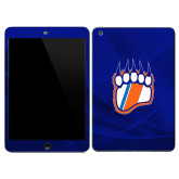 iPad Mini 3 Skin-Primary Logo