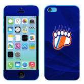 iPhone 5c Skin-Primary Logo