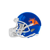 Riddell Replica Royal Mini Helmet-Bear