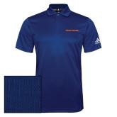 Adidas Climalite Royal Grind Polo-Coast Guard