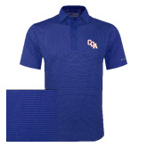 Columbia Royal Omni Wick Sunday Golf Polo-Secondary Mark