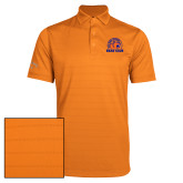 Callaway Opti Vent Orange Polo-Bear Club