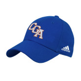 Adidas Royal Structured Adjustable Hat-Secondary Mark
