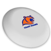 Ultimate White Sport Disc-Primary Logo