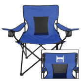 Deluxe Royal Captains Chair-Coast Guard Academy Alumni Association